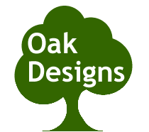 Quality oak products